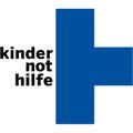 Logo Kindernothilfe.png
