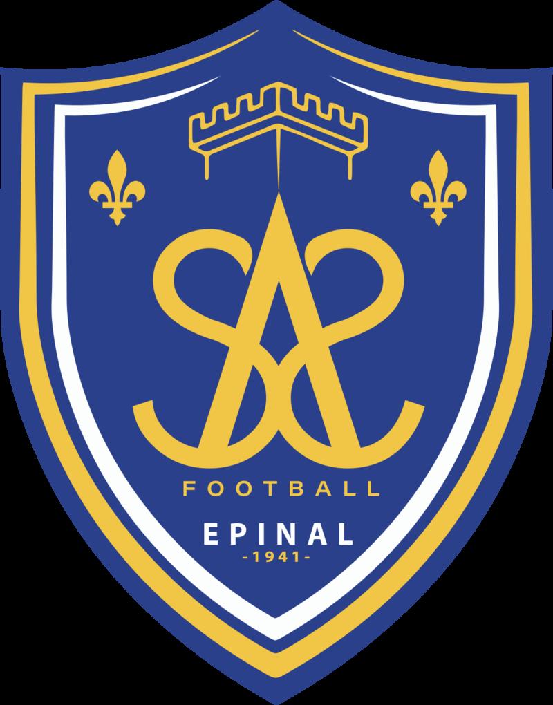 https://upload.wikimedia.org/wikipedia/commons/thumb/8/88/Logo_SAS_Football_2021.png/800px-Logo_SAS_Football_2021.png