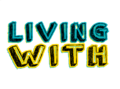 Logo for Living With.png