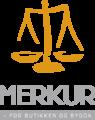 Logo for Merkur-programmet.png