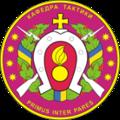 Logo gerb kafedry ukr.png