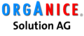 Logo orgAnice Solution AG.png