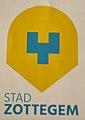 Logo stad Zottegem.jpg