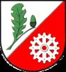 Lohe-Rickelshof-Wappen.png