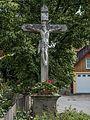 Lohndorf-kruzifix-6197712.jpg