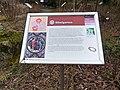 Loki-Schmidt-Garten HH Info Bibelgarten.jpg