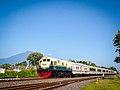 Lokomotif CC 201 83 31 Dengan Skema Warna Retro PJKA.jpg
