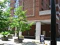 Lombard Street -b.jpg