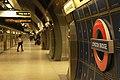 London (7244427040).jpg
