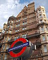 London , Russel Square - panoramio.jpg