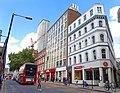 London - Charing Cross Road.jpg