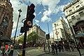 London - England (14029266417).jpg