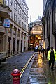 London - Wittington Avenue - Leadenhall Market.jpg