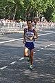 London 2012 The Mens Olympic Marathon (7773670242).jpg