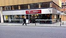 London Barbican 13.04.2013 10-36-20.JPG