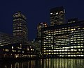 London MMB »038 Canary Wharf.jpg