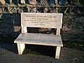 Long shot of the bench (OpenBenches 2194).jpg