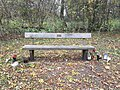 Long shot of the bench (OpenBenches 2611-1).jpg