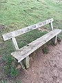 Long shot of the bench (OpenBenches 3275-1).jpg