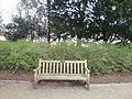 Long shot of the bench (OpenBenches 5573-1).jpg