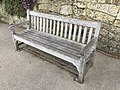 Long shot of the bench (OpenBenches 5692-1).jpg