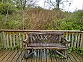 Long shot of the bench (OpenBenches 5726-1).jpg