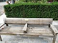 Long shot of the bench (OpenBenches 7865-1).jpg