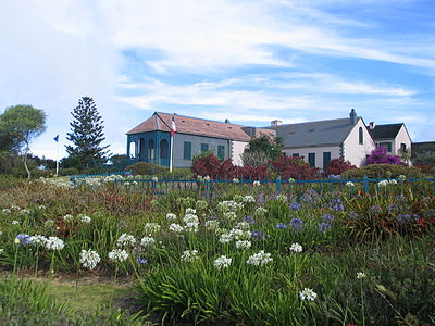 Longwood House le 12 janvier 2008.jpg