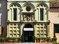 Lonigo Santuario Madonna dei Miracoli 003.JPG