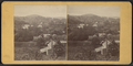 Looking West, from R.R. Whitlockville in distance, from Robert N. Dennis collection of stereoscopic views.png