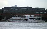 Loreley (ship, 1996) 012.JPG