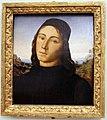 Lorenzo di credi (attr.), ritratto di giovane uomo, 1490-1500 ca. 01.JPG