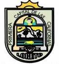 Coat of arms of Loreto