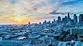 Los Angeles' Sky.jpg