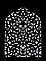 Lotfollah-Mosque-Isfahan مسجد شیخ لطف الله اصفهان 13.jpg