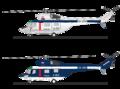Lotnictwo policji schemat malowania.png
