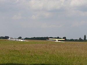 Lotnisko w Radawcu.JPG