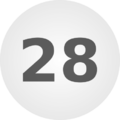 Lottokugel-28.png