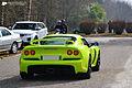 Lotus Exige S V6 - Flickr - Alexandre Prévot.jpg