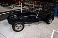 Lotus Super Seven 1957 LSideFront SATM 05June2013 (14414108199).jpg