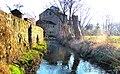 Lotzdorf Rasenmühle 1.jpg