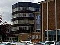 Loughborough University brockington.jpg