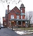 LouisWillHouse NMcBride SyracuseNY sm 2009-12-14.jpg