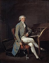 170px-Louis_Boilly_Robespierre.jpg