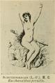 "Louis Frederic Schutzenberger, ""Bacchanalibus peractis"".png"