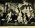Louise de La Vallière and the early life of Louis XIV (1908) (14577783949).jpg