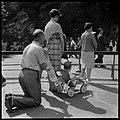 Lourdes, août 1964 (1964) - 53Fi7014.jpg