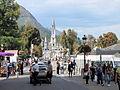 Lourdes - 2014-09-14 - img 2839.jpg