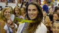 Lourdes Mohedano 2016 01.png