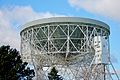 Lovell Telescope 06.jpg